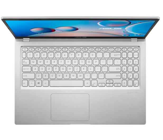 ASUS X515JA-BQ1496 i3-1005G1/8GB/256 - 679746 - zdjęcie 3