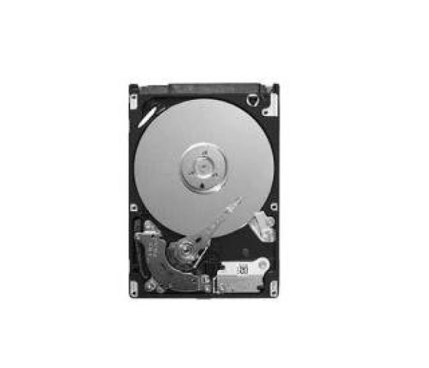 Seagate 500GB 7200obr. 16MB - 72223 - zdjęcie