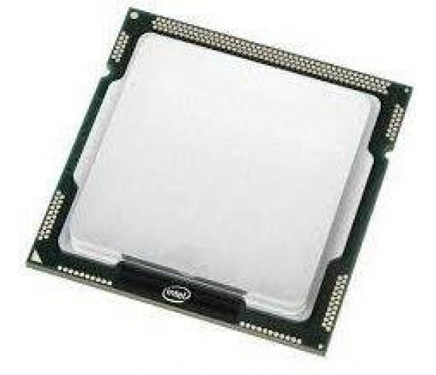 Intel i3-4160 3.60GHz 3MB BOX - 204195 - zdjęcie