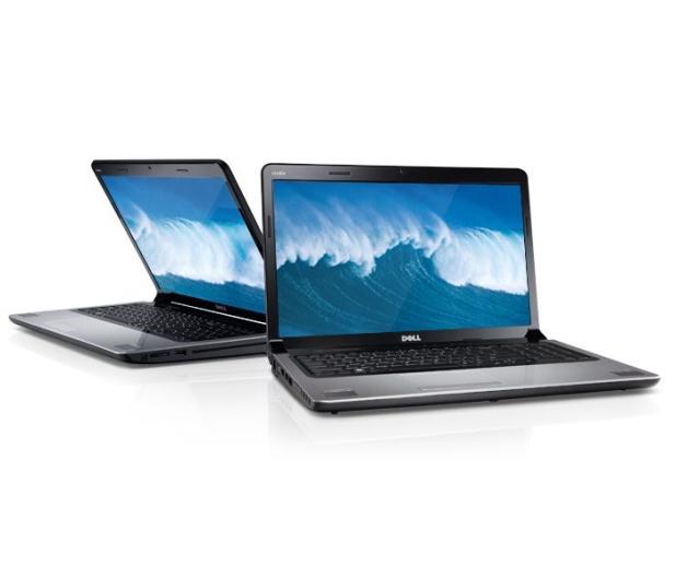 Dell Studio 1749 i7-620M/4096/1000/BRCombo/7Pro64 1080p - 52978 - zdjęcie 2