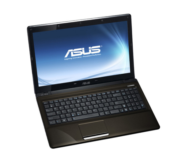 ASUS K52JB Download Drivers