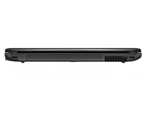 Samsung R580 i3-330M/4096/500/DVD-RW/7HP64 - 56308 - zdjęcie 5