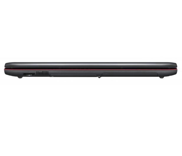 Samsung R580 i3-330M/4096/500/DVD-RW/7HP64 - 56308 - zdjęcie 6