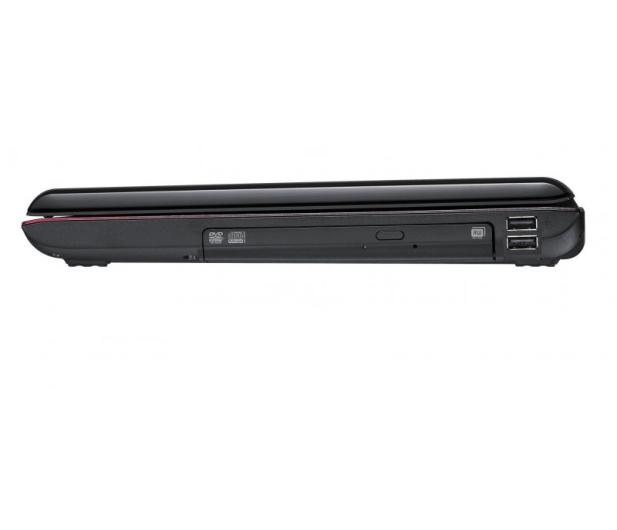 Samsung R580 i3-330M/4096/500/DVD-RW/7HP64 - 56308 - zdjęcie 8
