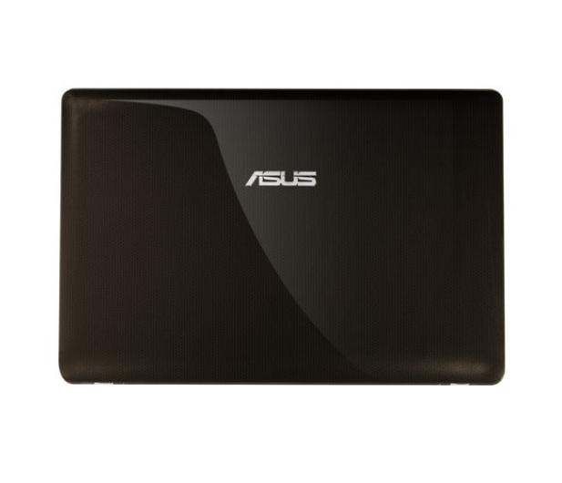 ASUS K52JC-SX004V i3-350M/4096/500/DVD-RW/7HP64   - 57561 - zdjęcie 3