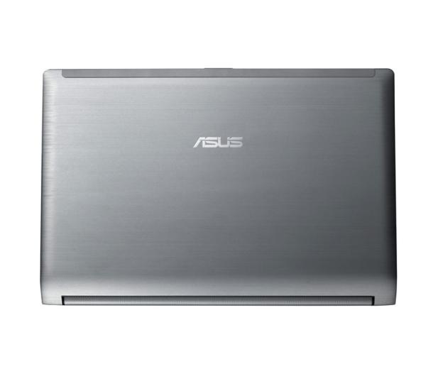 ASUS N73JQ-TY055V i7-720QM/6144/1280/BRCombo/7HP64X - 57790 - zdjęcie 6