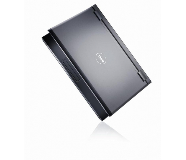 Dell Vostro V130 i3-380UM/4096/500/3G/7HP64 srebrny - 62227 - zdjęcie 5