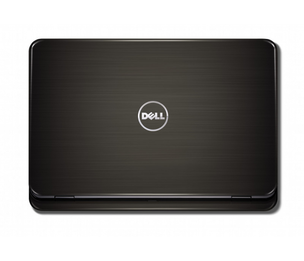 Dell Inspiron Q15R i5-2410M/4GB/500/DVD-RW GT525 - 69289 - zdjęcie 3