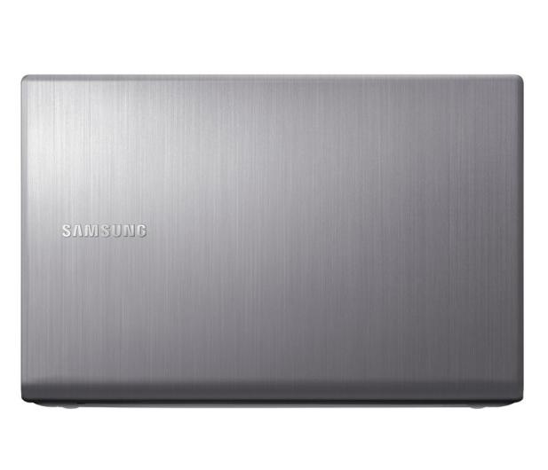 Samsung 700Z5A i7-2675QM/8GB/750/DVD-RW/7HP64 - 72615 - zdjęcie 4