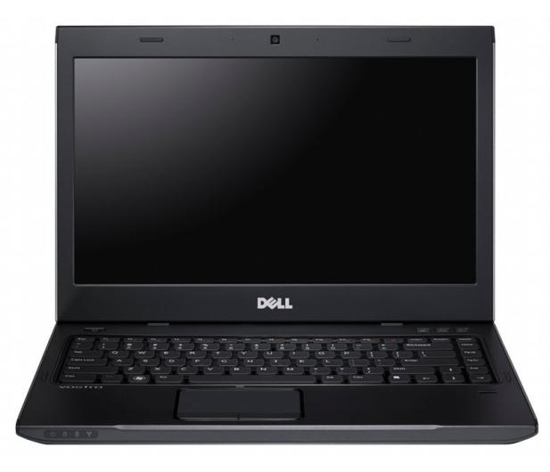 Dell Vostro 3450 i5-2430M/4GB/500/7HP64X HD6630 srebr. - 73401 - zdjęcie