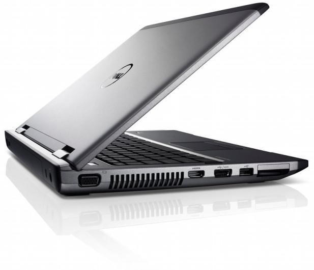 Dell Vostro 3450 i5-2430M/4GB/500/7HP64X HD6630 srebr. - 73401 - zdjęcie 4