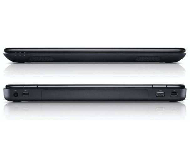 Dell Inspiron Q15R i5-2450M/4GB/500/DVD-RW - 75043 - zdjęcie 6