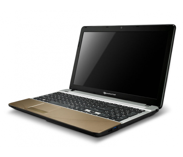 Packard Bell EN TSX66 i5-2450M/4GB/500/DVD-RW GT630M - 75567 - zdjęcie 4