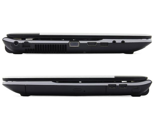 Samsung 300E5A B950/4GB/500/DVD-RW/7HP64 GF315 - 75830 - zdjęcie 6