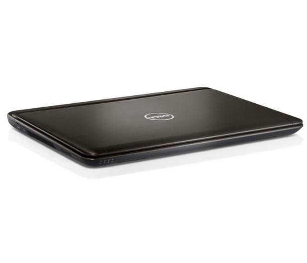 Dell Inspiron N411z i3-2350M/8GB/500/DVD-RW  - 78425 - zdjęcie 4