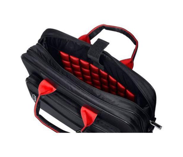 ASUS Vector Carry Bag 16'' (czarna) - 76959 - zdjęcie 2