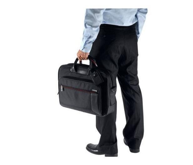 ASUS Vector Carry Bag 16'' (czarna) - 76959 - zdjęcie 4