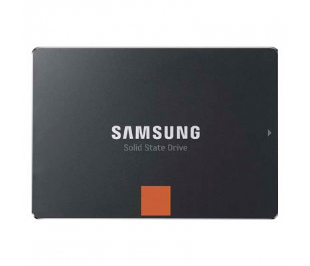 Samsung 128GB 2,5'' SATA SSD Seria 840 Pro - 117717 - zdjęcie