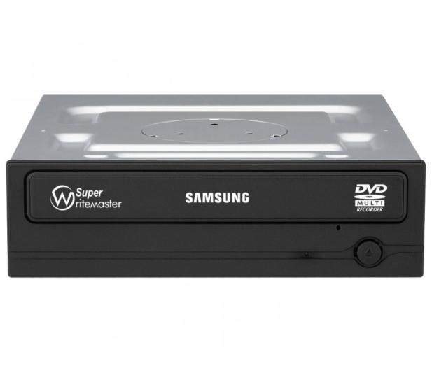 Samsung SH-224DB SATA czarny OEM - 125954 - zdjęcie