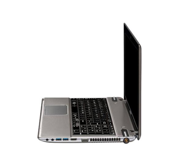 Toshiba Satellite P855-11Q i7-3610QM/6GB/750/DWD-RW/7HP64 - 149063 - zdjęcie 10