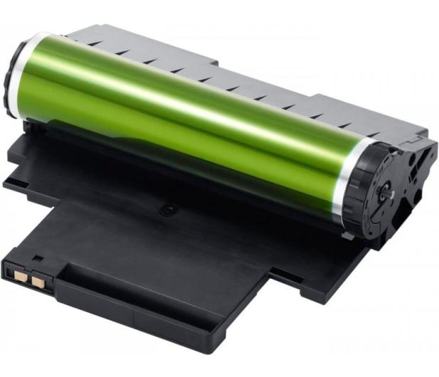 Samsung CLT-R406 black 16000 zadań (bęben) - 127128 - zdjęcie