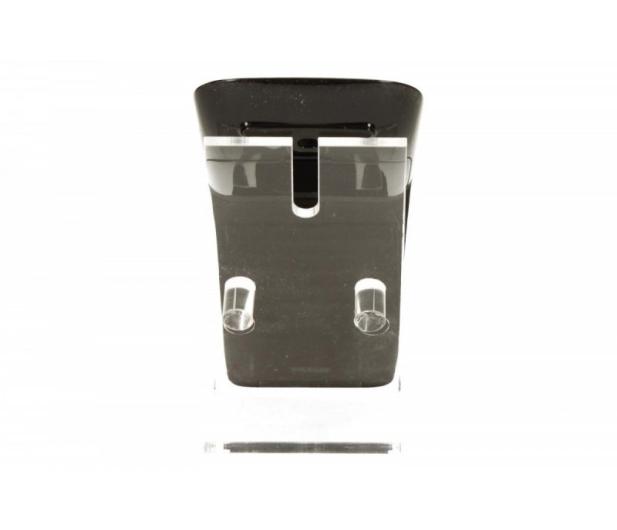 Microsoft Arc Touch Mouse (czarna) - 127169 - zdjęcie 9