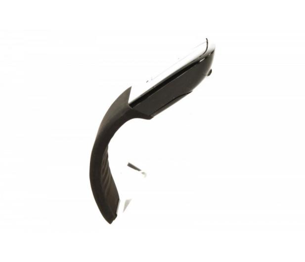 Microsoft Arc Touch Mouse (czarna) - 127169 - zdjęcie 7