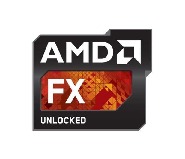 AMD FX-4350 4.20GHz 4MB BOX 125W - 148930 - zdjęcie 3