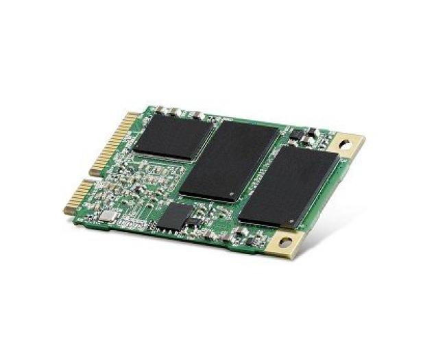 """Plextor 128GB 1,8"""" mSATA SSD M5M  - 149623 - zdjęcie"""