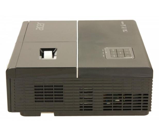 Acer P1276 DLP - 149665 - zdjęcie 6