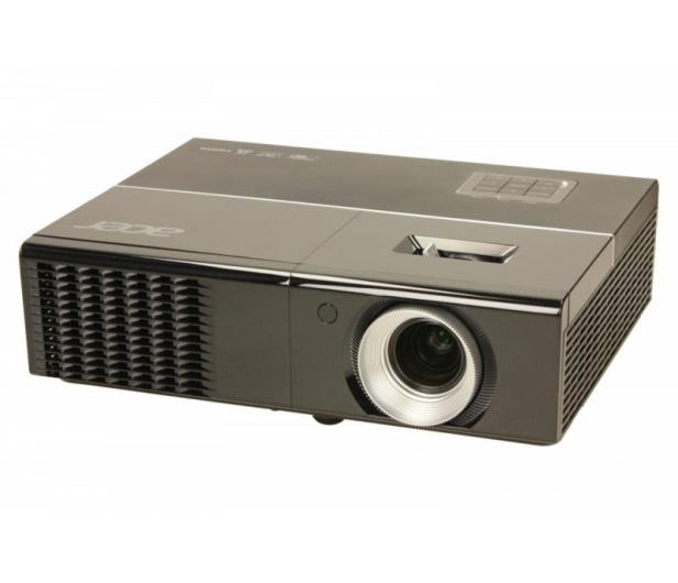Acer P1276 DLP - 149665 - zdjęcie 5