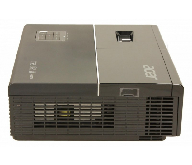 Acer P1276 DLP - 149665 - zdjęcie 8