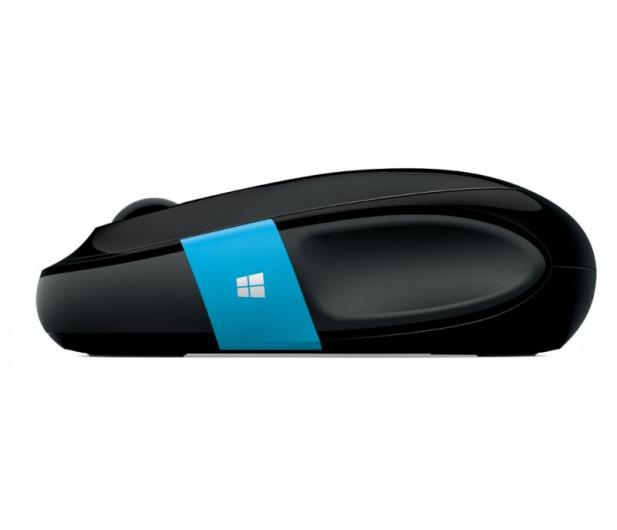 Microsoft Sculpt Comfort Mouse (bluetooth, bluetrack) - 164965 - zdjęcie 5