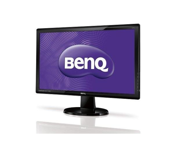 BenQ GL2250HM czarny - 176298 - zdjęcie 2
