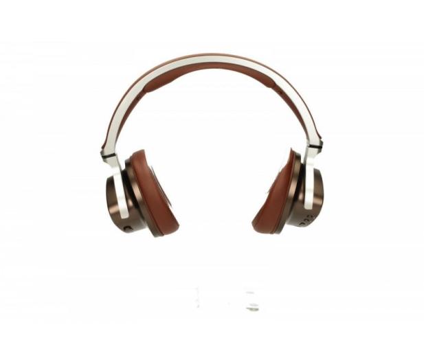 Creative Aurvana Platinum NFC brązowe z mikrofonem - 180891 - zdjęcie 6