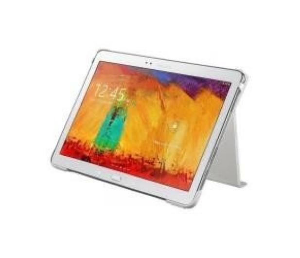 Samsung Galaxy Tab 4 T530 + drukarka WiFi M2022W + zestaw - 208418 - zdjęcie 8