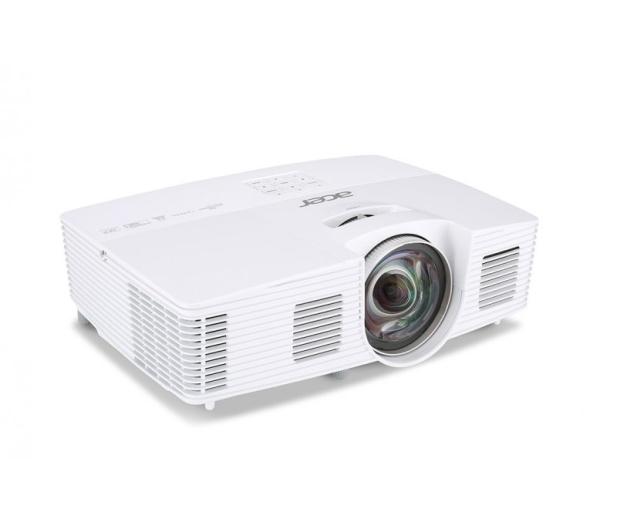 Acer S1283HNE DLP - 212808 - zdjęcie 4