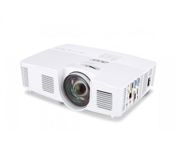 Acer S1283HNE DLP - 212808 - zdjęcie 3
