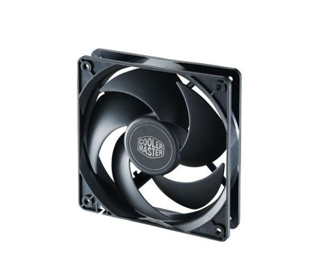 Cooler Master Nepton 240M - 230615 - zdjęcie 6