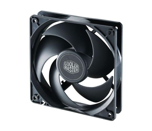 Cooler Master Nepton 240M - 230615 - zdjęcie 12