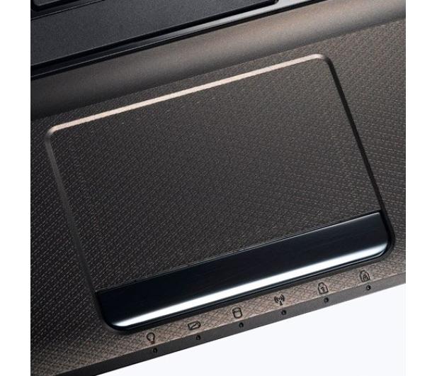ASUS K52F-SX069 i3-350M/2048/250/DVD-RW - 52890 - zdjęcie 15