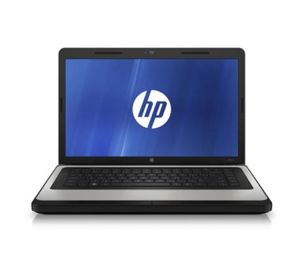HP 635 E-350/2GB/320/DVD-RW - 69324 - zdjęcie