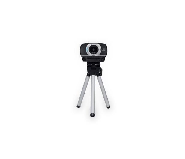 Logitech Webcam C615 HD - 71599 - zdjęcie 14