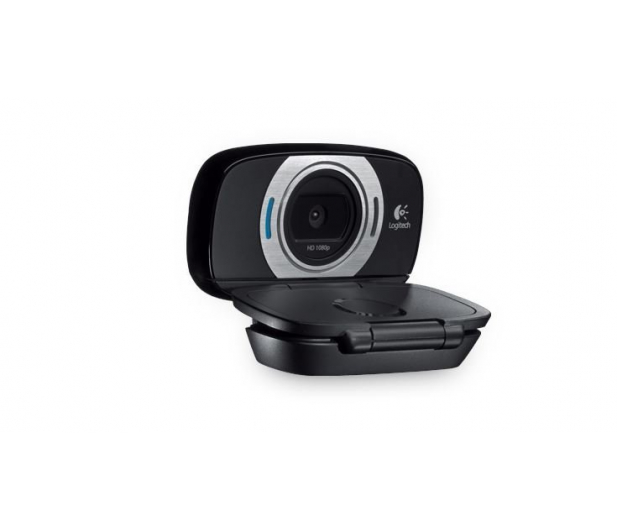 Logitech Webcam C615 HD - 71599 - zdjęcie 10