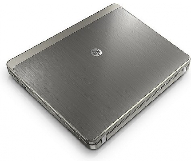 HP ProBook 4330s i3-2330M/4GB/320/DVD-RW/7Pro64 - 71814 - zdjęcie 4