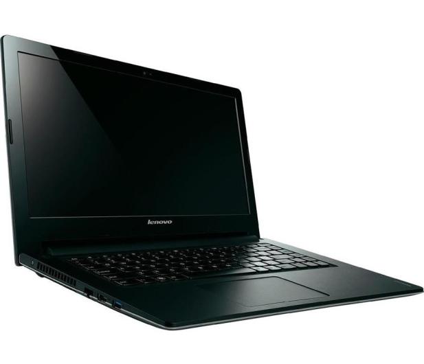 Lenovo S300 i3-2375M/4GB/500 szary  - 126777 - zdjęcie 2