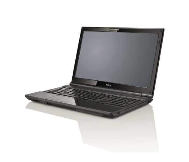 Fujitsu AH532 P2020M/4GB/500/DVD-RW/7HP64X GT640M - 157633 - zdjęcie 3