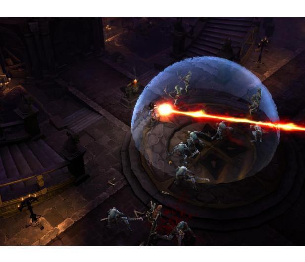 PC Diablo III - 105149 - zdjęcie 2