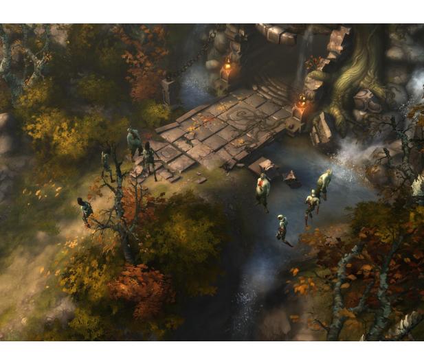 PC Diablo III - 105149 - zdjęcie 4