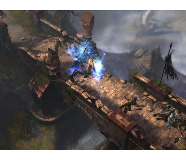 PC Diablo III - 105149 - zdjęcie 5